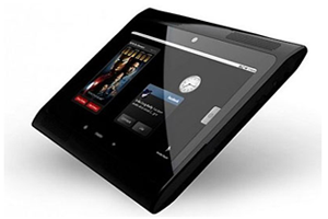 Електронни устройства - таблети